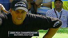2015 PGA Championship   philmickelson2005pgachamp576jpg-2562165-2562169-640x360.jpg
