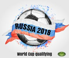 World Cup qualifying tonight live at the Woody! :-) Austria v Wales Kick Off: 19:45 Republic of Ireland v Georgia Kick Off: 19:45 Come in and join us for all the action.. #thewoodmaninn #forestofdean #football #worldcup www.thewoodmanparkend.co.uk