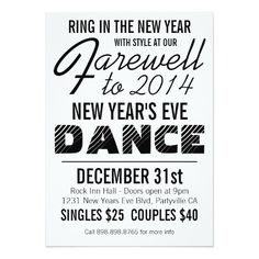 New years eve dinner party invitation pinterest party new years eve dinner party invitation pinterest party invitations and dinner party invitations stopboris Gallery