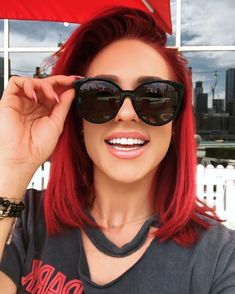 e4597bfaeb 45 Best DIFF Eyewear    On You images in 2019