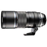 Olympus M.ZUIKO DIGITAL ED 300mm f/4 PRO Lens
