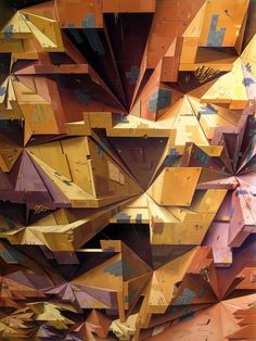 Brian Cooper The Romance of Space and Time, 2008, oil on canvas, 48in x 36in
