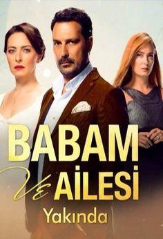 Расскажи мне как любить / Bana Sevmeyi Anlat Все серии (2016) смотреть онлайн турецкий сериал на русском языке