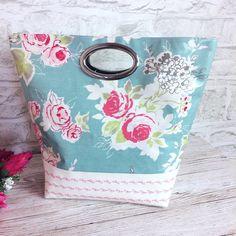 market bag, vegan bag, embroidery bag, everyday bag, faux leather tote, knitting bag, grocery bag, ladies bag, hobo bag, women's bag