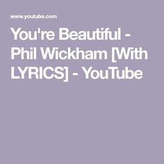 Chris tomlinbotswana africa we fall down includes lyrics praise youre beautiful phil wickham with lyrics youtube stopboris Choice Image