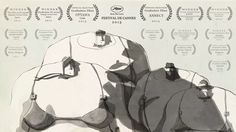 """ALTNEULAND"" on Vimeo"