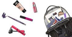 Gagnez une des 4 trousses de maquillage NYC, Fin le 4 septembre.  http://rienquedugratuit.ca/concours/gagnez-une-des-4-trousses-de-maquillage-nyc/