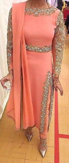 Call or whatsapp : 00918557835655 {Aman Singh} Sandhu Punjabi Suits , Phagwara We ship worldwide: DHL, FEDEx Punjabi Jutti & Matching Jewellery is available on order Pakistani Dresses, Indian Dresses, Indian Outfits, Indian Clothes, Indian Attire, Indian Wear, Red Lehenga, Anarkali, Indian Designer Suits