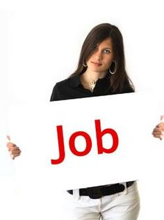 Excellent job opportunities for fresher and Experience in top companies on jobsdhamaka find the latest vacancies full and part time job openings Apply for FREE.
