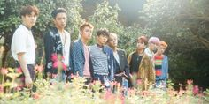 #EXO top iTunes Worldwide Albums Chart in record-breaking 34 countries with 'The War'! http://www.allkpop.com/article/2017/07/exo-top-itunes-worldwide-albums-chart-in-record-breaking-34-countries-with-the-war