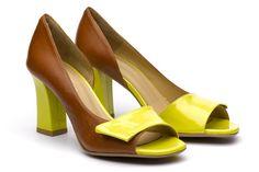 Fabulous Audley shoes