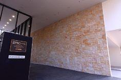 Sydney Rustic Walling