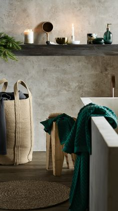 H&M HOME | Time to d