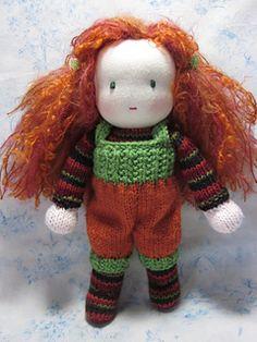 Gingerkate5_small2