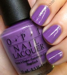 Just bought this color. love it.