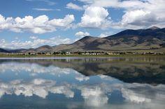 Eagles Nest Lake