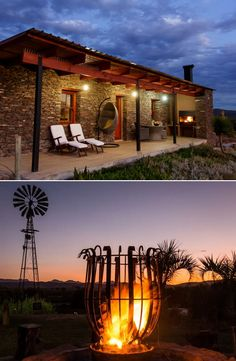 De Zeekoe Guest Farm is situated 10 km outside the town of Oudtshoorn on the Garden Route, surrounded by the Swartberg and Outeniqua mountains.