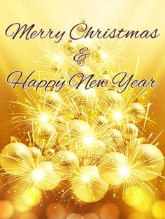 Merry Christmas Quotes :Merry Christmas Messages 2016 for Friends, Cards, Wishes to Family - Quotes Daily Christmas Text Messages, Christmas Messages For Friends, Christmas Wishes Quotes, Merry Christmas Message, Merry Christmas Images, Christmas Tree Cards, Funny Christmas Cards, Merry Christmas And Happy New Year, Christmas Greetings