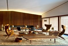 L'And Vineyards Hotel by PROMONTORIO & Studio MK27
