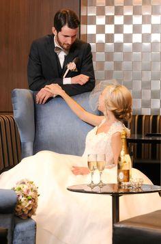 Weddings | 150 EAST Riverside Bar Restaurant | Exclusive restaurant #weddingvenue fully catered by 150 EAST #150east #assuredhotels