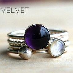 82407a5fa5c15e Alison Moore Designs | Handmade gold, silver and gemstone Scottish jewellery