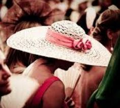 Tips to wear the perfect look un a wedding