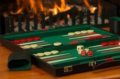 Board Games for Teens Gambling Games, Online Gambling, Casino Games, Online Casino, Board Games For Kids, Games For Teens, Kids Board, Campari And Soda, Easter Breaks