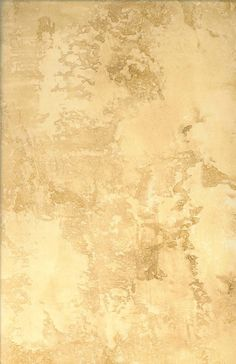 Stucco/Plaster textures and colors