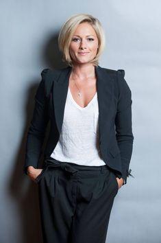 Helene Fischer                                                                                                                                                                                 Plus