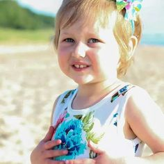 This is Maddie Pagel. She is battling Brain Cancer ( choroid plexus carcinoma) Https://www.youcaring.com/kadynandmaddiefightinglikeakid
