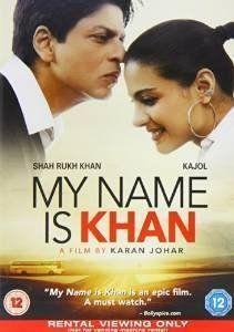 Mein Name ist Khan Shahrukh Khan, Shah Rukh Khan Movies, Kuch Kuch Hota Hai, Mp3 Song Download, Om Shanti Om, Dolby Digital, Bollywood, Hindi Movies, Germany