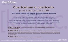 precisiones-curriculumycurriculo