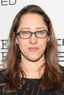 Maya Forbes - #filmmaker