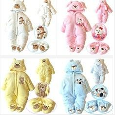 Cheap clothes pet, Buy Quality clothes supplier directly from China clothes halloween Suppliers:  Productname: Baby Romper Color:As The Photos Size: S-M-L-XL MOQ:1 Pcs&nbsp