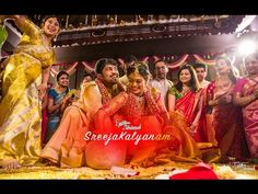 From dreamy music videos to the latest rom-com, wedding cinematography is the most trending thing this wedding season. Check out few wedding cinematography videos here. Mehendi Photography, Muslim Couple Photography, Indian Wedding Photography, Photography Ideas, Wedding Newspaper, South Indian Bride Hairstyle, Wedding Story, Party Wedding, Wedding Season