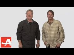 You Might Be a Caregiver If ... | AARP - YouTube #caregiver #caregiving