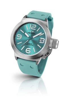 """Reloj de Pulsera TW STEEL TW525 """
