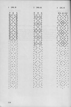 Bobbin Lace Patterns, Embroidery Patterns, Lacemaking, Yarn Thread, Parchment Craft, Lace Heart, Lace Jewelry, Needle Lace, Craft Tutorials