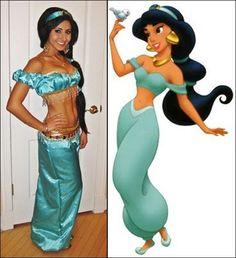 ariel halloween costume women - Google Search | Halloween | Pinterest | Ariel halloween costume Ariel and Halloween costumes  sc 1 st  Pinterest & ariel halloween costume women - Google Search | Halloween ...