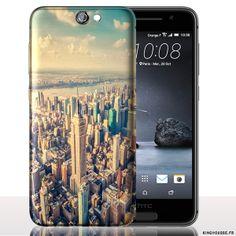 Coque A9 HTC ONE Manhattan. #Manhattan #Coque #HTC #A9 #etui #accessoire