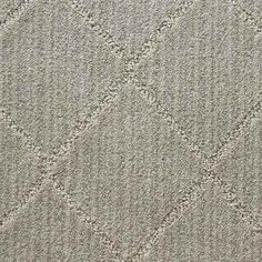 PENLEY ESTATES in DEEP ONYX   Active Family® Floors And More, Luxury Vinyl, Color Names, Shag Rug, Carpet, Product Launch, Deep, Shaggy Rug, Blankets