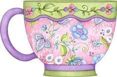 Tea-Party-Cup.jpg