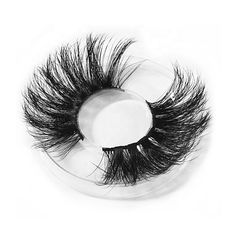 d8f3962befa New Product Dramatic 3d Mink Lashes 25 Mm Eyelashes - Buy 25mm Lashes,Dramatic  3d