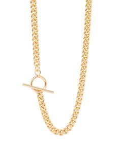 This super cute gold plated baby curb link chain which is a great everyday length. Both options look good mixed with other chains! Short Necklace, Bar Necklace, Necklaces, Sterling Silver Chains, Gold Chains, Eternity Ring, Wedding Accessories, Choker, Jewelry