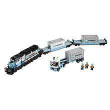LEGO Creator Maersk Train 10219 by LEGO, http://www.amazon.com/dp/B004QWZ5M6/ref=cm_sw_r_pi_dp_iBDEqb114GPP7