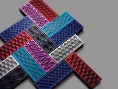 Yves Behar's best, craziest, and most profound designs Jawbone, Jambox