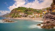 Ponta do Sol - Ilha da Madeira