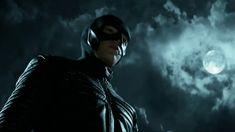 La compra de FOX por parte de Disney no afectará a Gotham y Lucifer - https://www.hot-radio.net/la-compra-fox-parte-disney-no-afectara-gotham-lucifer/