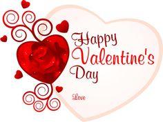 valentines day hd live wallpaper apk download