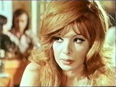 Не оставляй меня одну (1975) Египет, драма